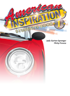 American_inspiration_cover