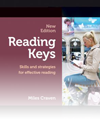 Reading_keys_cover