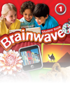 brainwave_cover
