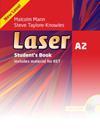 laser_cover