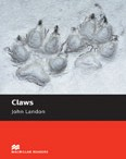 Claws - Elementary Level