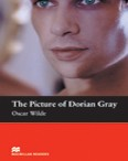 The Picture of Dorian Gray - Elementary Level