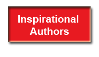 Inspiration authors link