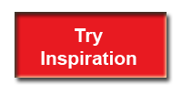Try Inspiration link